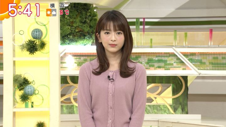 2018年02月16日福田成美の画像13枚目