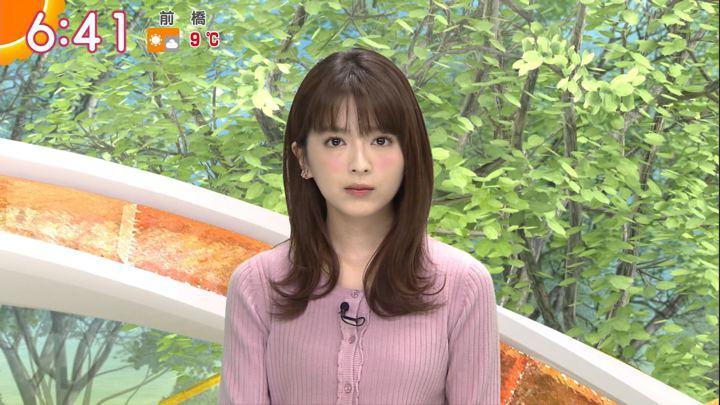 2018年02月16日福田成美の画像21枚目