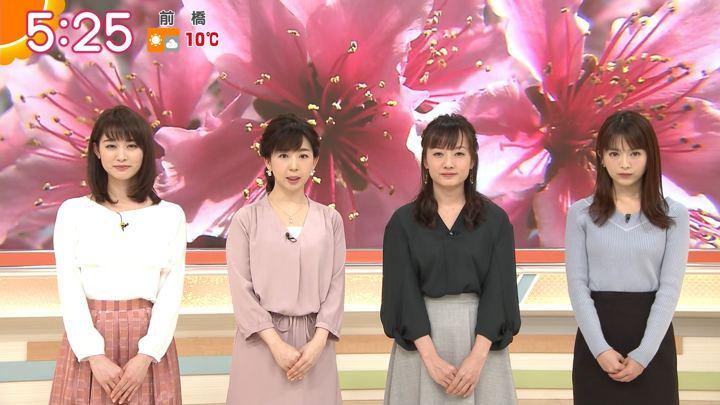 2018年02月19日福田成美の画像08枚目