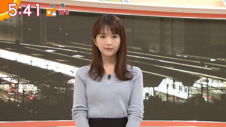 2018年02月19日福田成美の画像11枚目