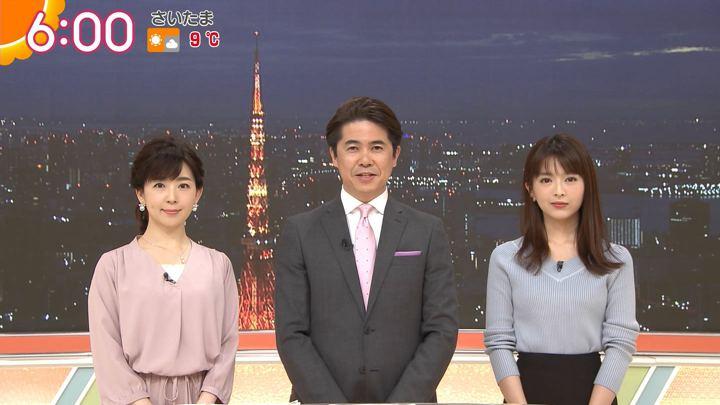 2018年02月19日福田成美の画像17枚目