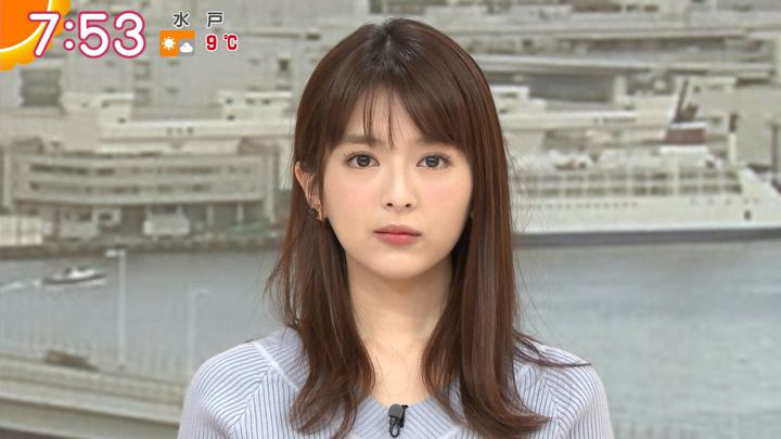 2018年02月19日福田成美の画像31枚目