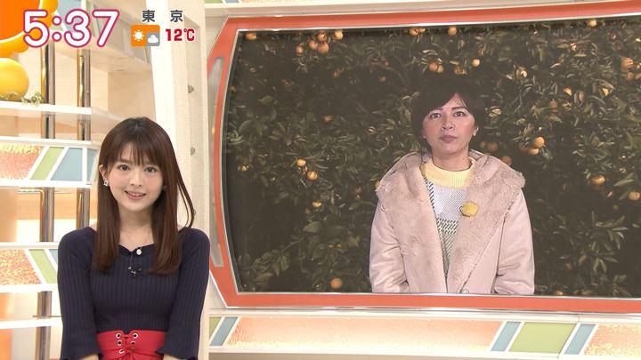 2018年02月20日福田成美の画像13枚目