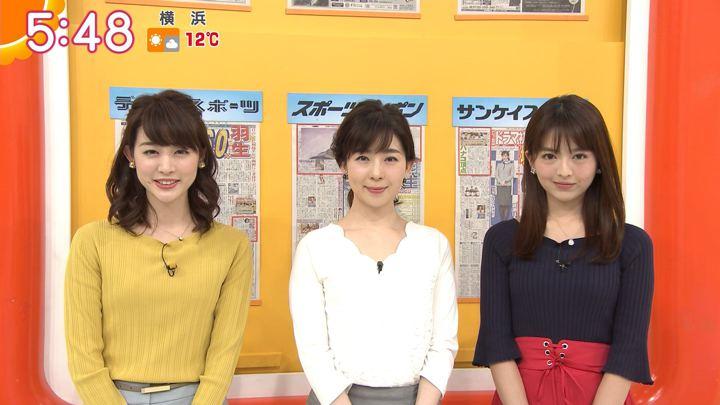2018年02月20日福田成美の画像20枚目