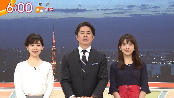 2018年02月20日福田成美の画像21枚目
