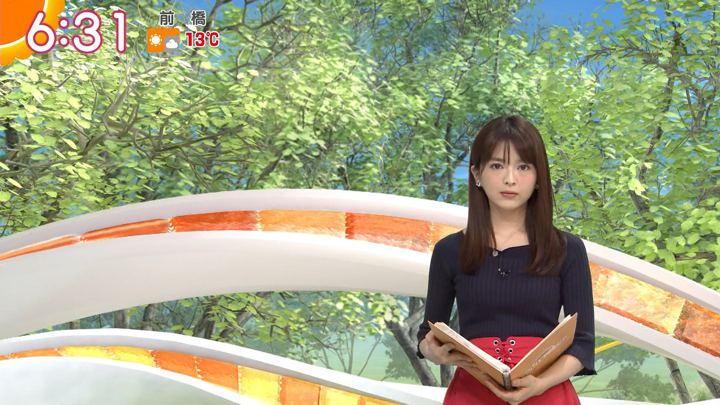 2018年02月20日福田成美の画像26枚目