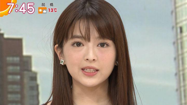 2018年02月20日福田成美の画像30枚目