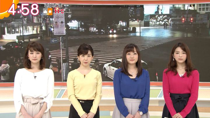 2018年02月23日福田成美の画像01枚目