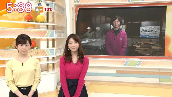 2018年02月23日福田成美の画像12枚目