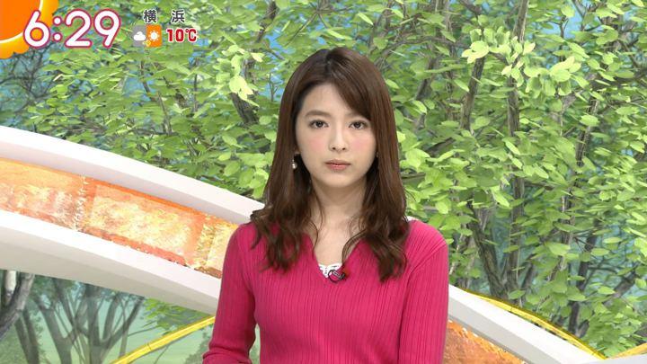 2018年02月23日福田成美の画像18枚目