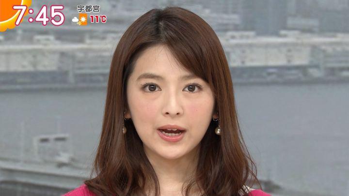 2018年02月23日福田成美の画像20枚目