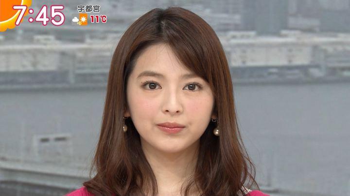 2018年02月23日福田成美の画像22枚目