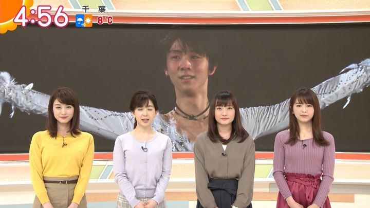 2018年02月26日福田成美の画像01枚目