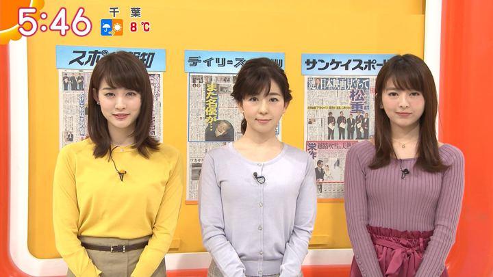 2018年02月26日福田成美の画像11枚目