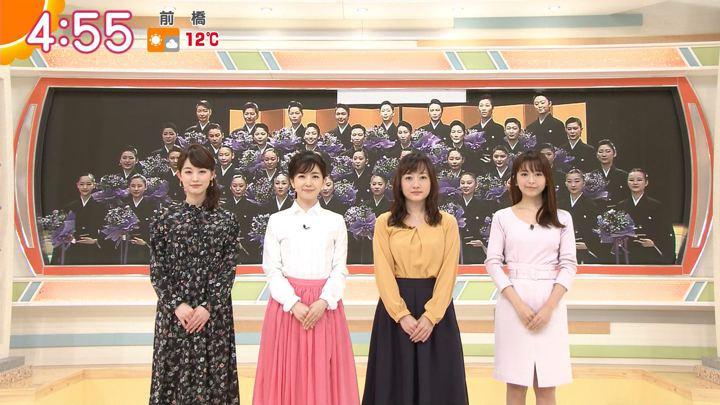 2018年03月02日福田成美の画像01枚目