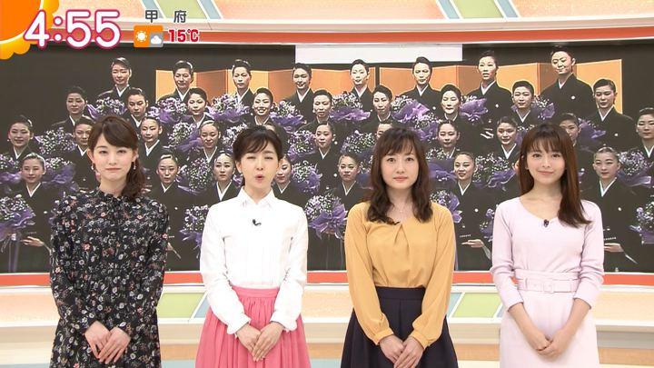 2018年03月02日福田成美の画像03枚目