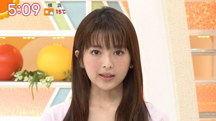 2018年03月02日福田成美の画像04枚目