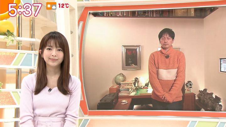 2018年03月02日福田成美の画像10枚目