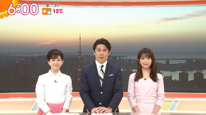 2018年03月02日福田成美の画像16枚目