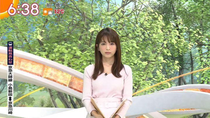 2018年03月02日福田成美の画像21枚目