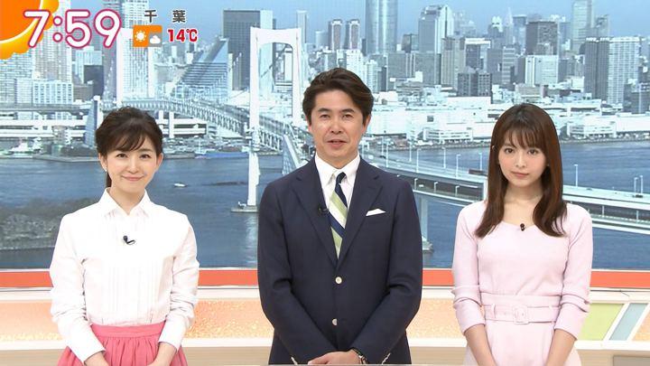 2018年03月02日福田成美の画像33枚目