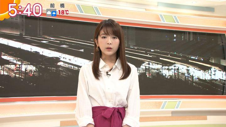2018年03月05日福田成美の画像11枚目