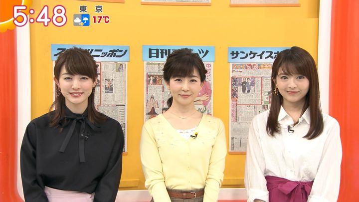 2018年03月05日福田成美の画像13枚目