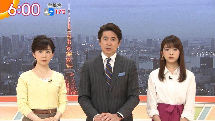 2018年03月05日福田成美の画像14枚目