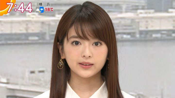 2018年03月05日福田成美の画像21枚目