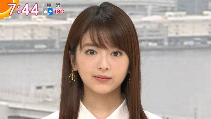 2018年03月05日福田成美の画像22枚目