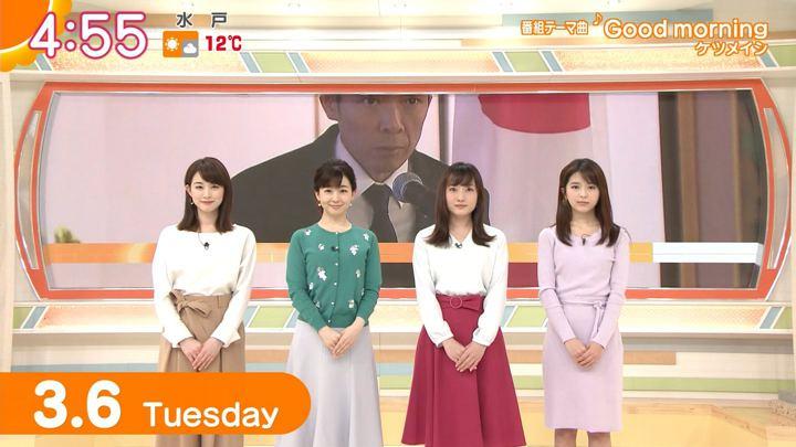 2018年03月06日福田成美の画像01枚目