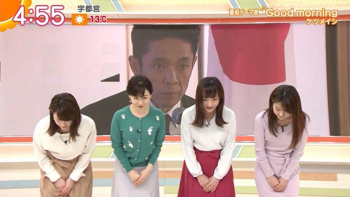 2018年03月06日福田成美の画像02枚目