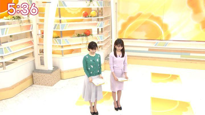 2018年03月06日福田成美の画像11枚目