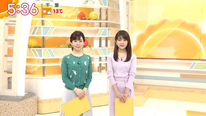 2018年03月06日福田成美の画像12枚目
