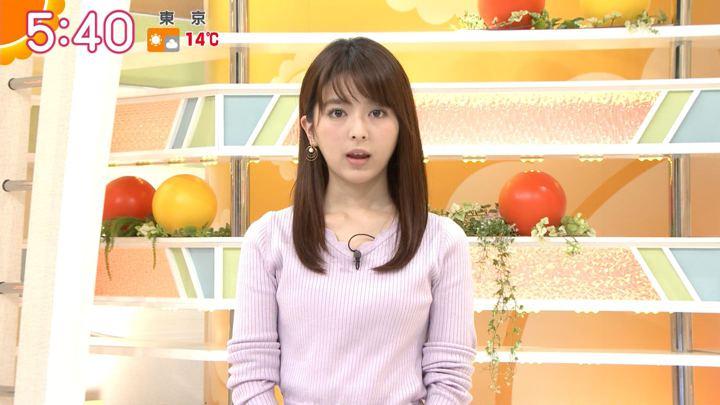 2018年03月06日福田成美の画像14枚目