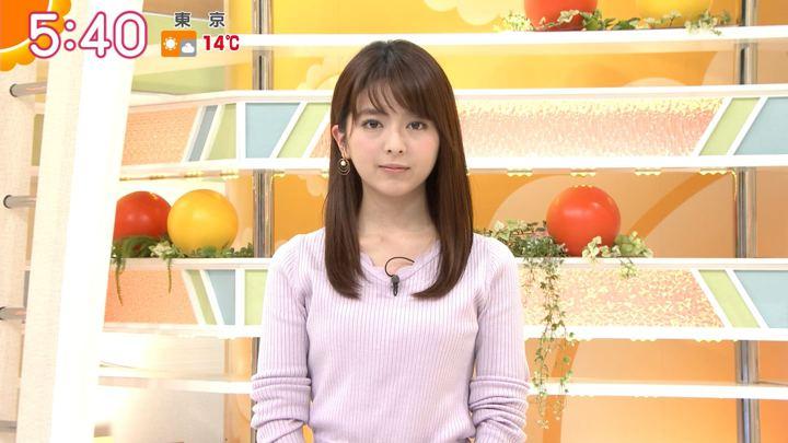 2018年03月06日福田成美の画像15枚目