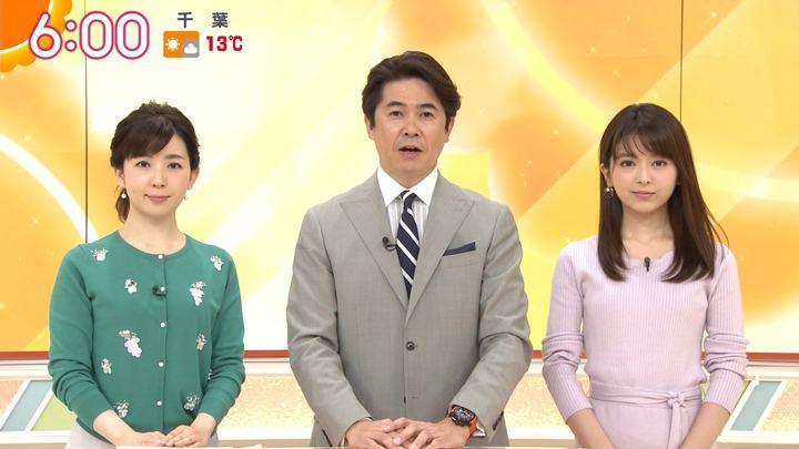 2018年03月06日福田成美の画像19枚目