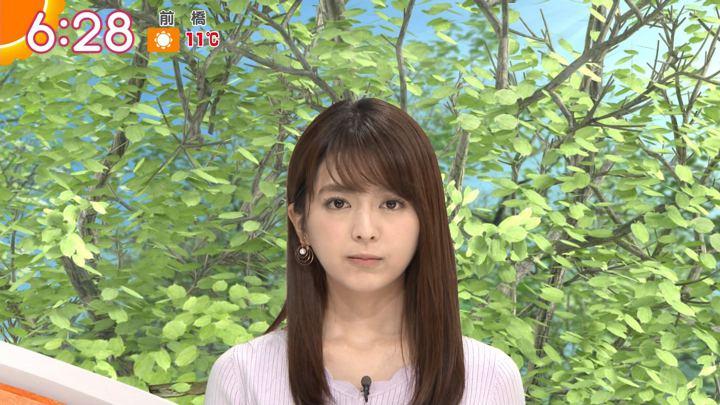 2018年03月06日福田成美の画像22枚目