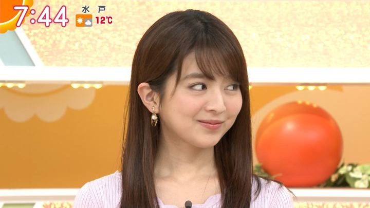 2018年03月06日福田成美の画像26枚目