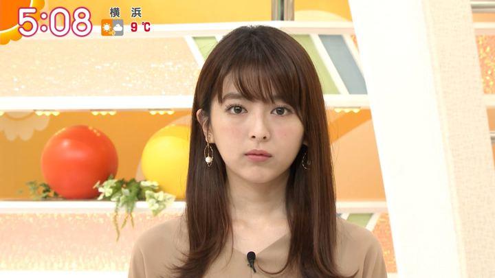 2018年03月07日福田成美の画像02枚目