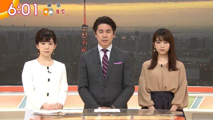 2018年03月07日福田成美の画像12枚目