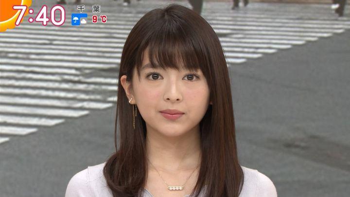 2018年03月08日福田成美の画像14枚目