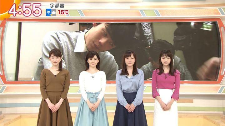 2018年03月09日福田成美の画像01枚目