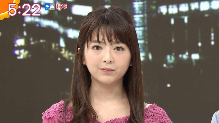 2018年03月09日福田成美の画像06枚目
