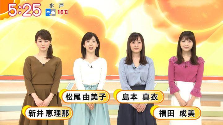 2018年03月09日福田成美の画像07枚目
