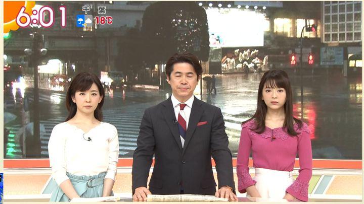 2018年03月09日福田成美の画像14枚目