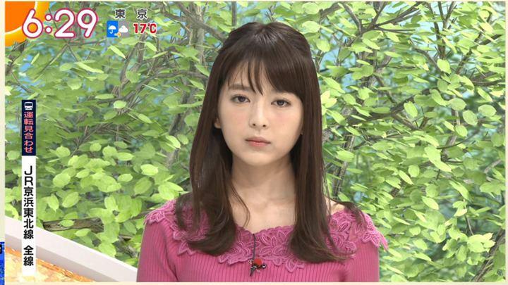 2018年03月09日福田成美の画像16枚目