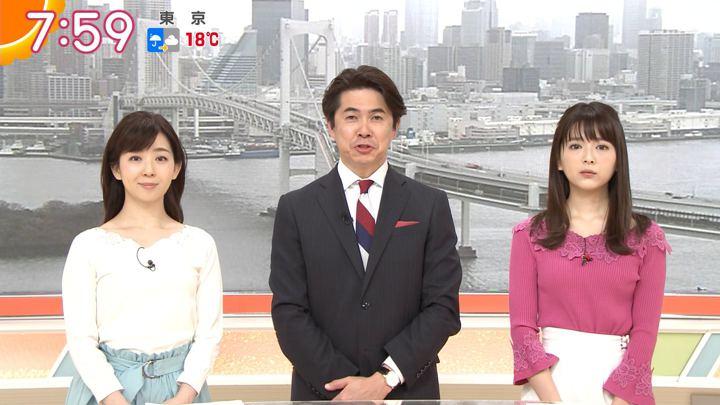 2018年03月09日福田成美の画像26枚目