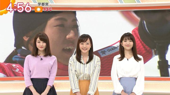 2018年03月12日福田成美の画像01枚目