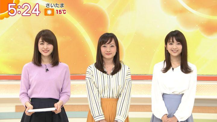 2018年03月12日福田成美の画像14枚目